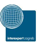 Interexpert